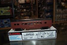Lionel 6-16002 Pennsylvania Passenger Car