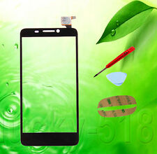 TOUCH SCREEN VETRO RICAMBIO  for ALCATEL ONE TOUCH IDOL OT 6030 6030D Display