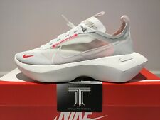 Nike Vista Lite ~ CI0905 100 ~ Uk Size 7.5 ~ Euro 42