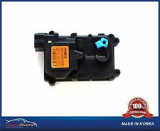 GENUINE For 00-05 Hyundai Accent 1.5L 1.6L DOOR LOCK ACTUATOR OEM 95736-25020