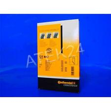 ORIGINAL CONTI ZAHNRIEMEN CT926 AUDI QUATTRO COUPE CABRIO 80 90 100 200 & A6