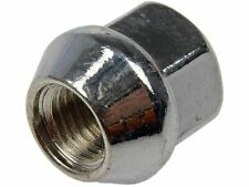 For 1985-1987 Oldsmobile Calais Lug Nut Dorman 83156NH 1986