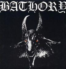 Bathory (s/t) LP / 180 Gram Vinyl / New Re (2014) Black Viking Metal