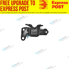 1983 For Daihatsu Charade 1.0 litre CB Auto & Manual Rear-18 Engine Mount