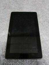 "Amazon Kindle Fire (5th Generation) 7"" 16GB Wi-Fi Tablet SV98LN"