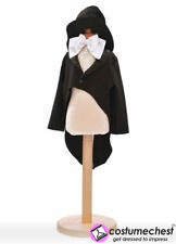 Childrens Boys 3-5 years Victorian Gent Costume by Pretend To Bee