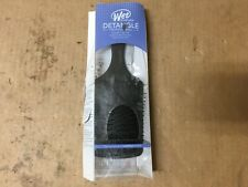 Wet Brush Paddle Pro Select -Black Hair Brush, SHELFPULL