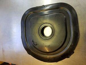 OEM 12-16 HYUNDAI ELANTRA GT HATCHBACK ASSEMBLY FUEL PUMP GAS ACCESS COVER 15 4H