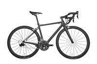 2020 New Complete Aero Carbon Road Bike/ Shimano R7000 Groupset/ Alloy Wheel
