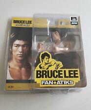 Bruce lee Fanatiks LE 1 of 750