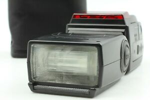 [Excellent+++++] Nikon Speedlight SB-600 i-TTL Shoe Mount Flash From JAPAN 10748