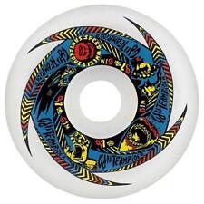 OJ II Team Rider 61mm/97a Skateboard Wheels