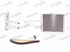 Système de chauffage ALFA ROMEO 156 02/02>/ 147 05/00>