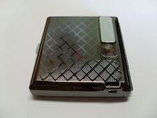 boite à cigarette briquet USB