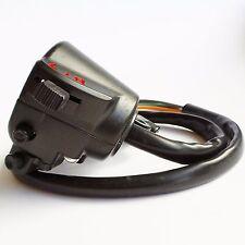 35250-341-672 CB750K2 Left side control switch