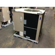 LENNOX TSA072S4SN1Y 6 TON SPLIT SYSTEM AC UNIT, 11.2 EER, 208/230-60-3, R410A
