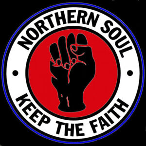 northern soul mammoth collection