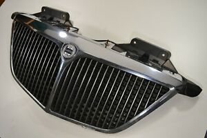 Front grille refrigerator grill grill for LANCIA PHEDRA 1489545077