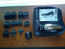 Wahl Lithium Pro Cordless Hair Clipper