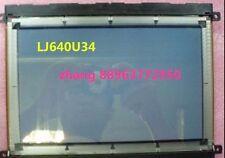 Original Plasma Panel for LJ640U34 SHARP 640*200 00KP2