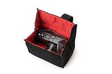 Artisan & Artist Borsa Bag ACAM 75 BLACK F. ad esempio Leica M m9 m8 m7 m6 M-e M-P