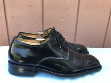 bouncunning chaussures adidas noir porsche design noir adidas argenté 71a703