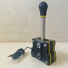 rc.dsgns Sim Racing Sequential Shifter