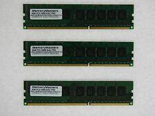 24GB (3X8GB) DDR3 1333MHz Memory Mac Pro 5,1 Mid 2010 12-Core 2.66GHz 2.93GHz