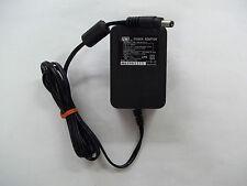 12 Volt DC YHI YS-1015-U12 100VAC .35A 12 VDC 1.25A Power Adapter