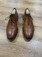 Allen Edmonds Carlye 8.5D