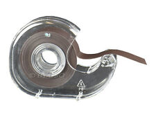 Magnetico autoadesivo appiccicoso Nastro per foto NOTE instagram foto 5m x 19mm