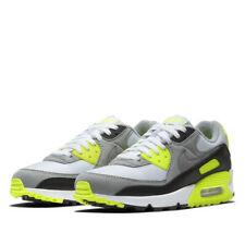 Nike Air Max 90 sneakers, US Mens Size 12 (AU Mens Size 11), RRP $170