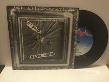 """SEX PISTOLS - PRETTY VACANT / NO FUN 7"""" single UK VIRGIN PRESS 1977"""