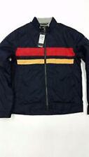 Alpinestars Streak Jacket (M) Navy