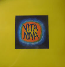 Vita Nova Vita Nova Ltd. ed. #584 LP NUOVO OVP/SEALED