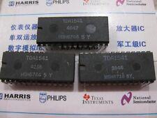 1x TDA1541 Dual 16-bit DAC