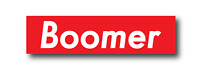"Boomer Millennial Funny MEME 5"" Custom Vinyl Decal Sticker JDM"