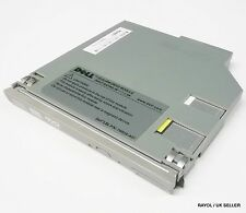 DVD±RW DRIVE for DELL OPTIPLEX GX620/745/755 USFF-Ultra Small Form Factor, SX280