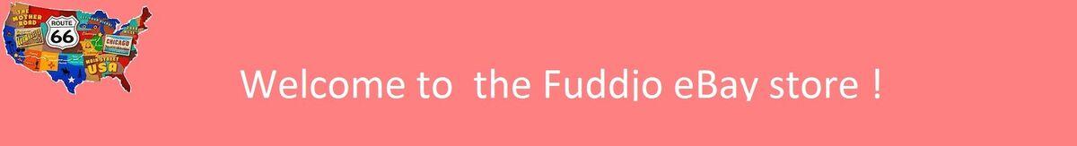 FuddJo