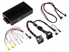 Connects 2 advm-BM1 BMW serie 1 F20 F21 adaptiv Mini HDMI y dos Cámara Addon