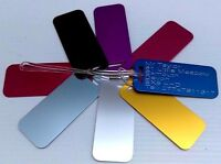 Personalised-Suitcase-Luggage-Tags-Labels-Engraved-Free-75x32mm