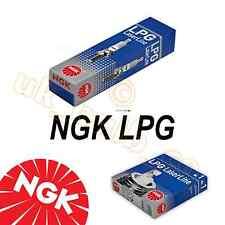 NEU NGK Zündkerze handelspreis LPG 4 LPG4 StockNo 1511 X1 Plug