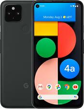 Google Pixel 4a 5G 128GB Smartphone verschiedene Farben - Zustand gebraucht