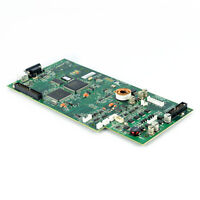 Zebra 28322-004 4MB Logic Board for S4M Serial/USB