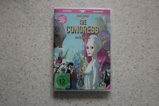 The Congress | DVD | Zustand sehr gut