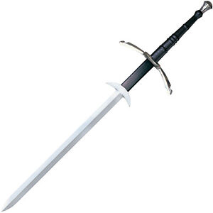 Cold Steel Two Handed Great Sword-No Scabbard 88WGS