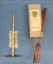 Honeywell T675A 1508 Remote Bulb Temperature Controller new