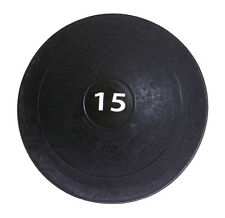 Ader Black Slam Ball- 15 lb