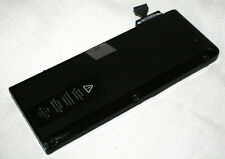 """Originale Apple 13 """" Macbook pro A1278 Batteria Professionale Testato Lavoro"""