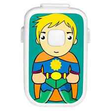 Smart Bedwetting Alarm - Full Featured Bedwetting Alarm at an Affordable Price